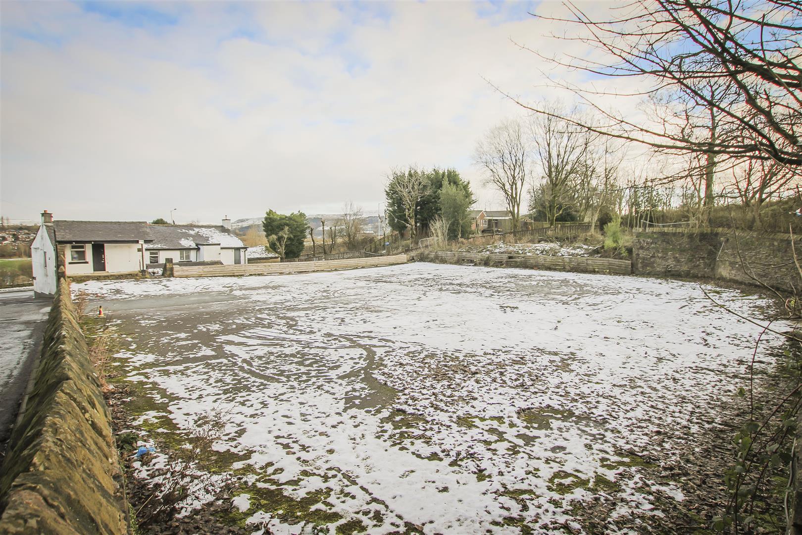 Development Site Land For Sale - Image 5